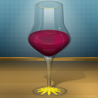 wine by babasse