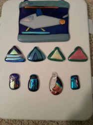 Fused Glass-Jan2014 by Jetta-Windstar