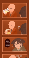 [Drink] by Minoks