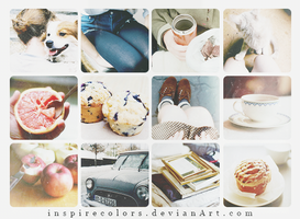 Imagenes Pack. by Inspirecolors