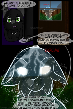 Leafstar's Choice - Page 054 -- Chapter Two by StarJBlackheart