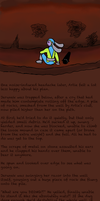 Hemeric Meridian - page 4 by ChimericMachinations