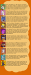 Character Page FFC by Tomthebaker