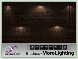 Brushpack - More Lighting by PerpetualStudios
