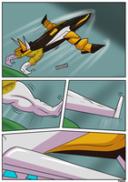 Commission: Prrf! Wrong Nanites Page 09 by Rex-equinox