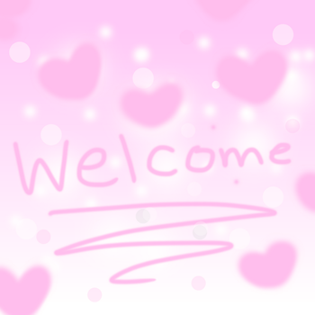 Welcome!! by StarryM00nlight