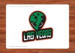 Las Vegas 51's Concept by chickenfish13