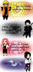 team7 lived life by 1amm1