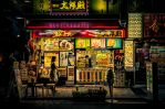 Store Front by AnthonyPresley