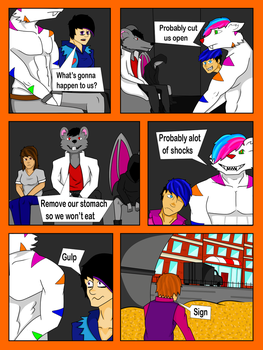 Bedlam Freaks 2 pg28 by This-15-MAD-Tasha