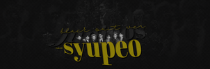 Super Junior - Header #05 by twnchest