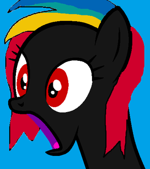 Playstation GASP! by Grantrules