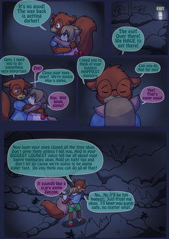 Found Page 282 by toddlergirl