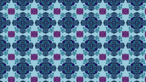 Wind Tile Background by TRBowl
