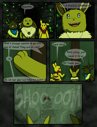 Chapter5 Page12 by RymNotrim