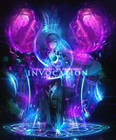 Invocation by SeventhTale