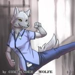 A-2 by COMMANDER--WOLFE