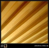 ceiling line by zorrospider