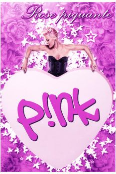 P!nk by Reorian