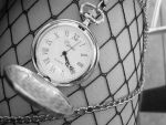Ticktock by Manzie13