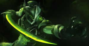 DragonBlade by Its-Midnight-Reaper