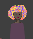 Fro by OilyBread