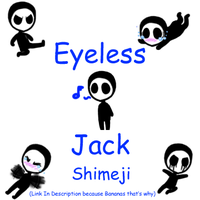 Eyeless Jack Shimeji by RoomsInTheWalls