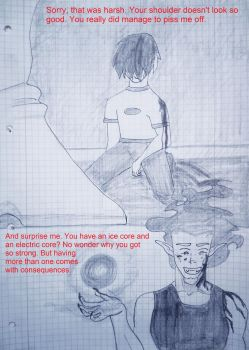 The brave heart of a hero page 249