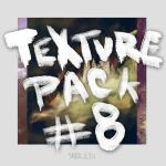 Texture Pack No. Eight by sailorjessi