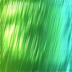 Gradient Foil by ambersstock