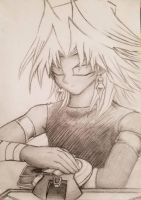 OPA - Marik Surrendered by Zack113