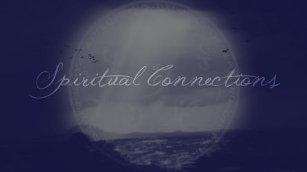 SpiritualConnections01-caresept16 by The-Mad-Artist77