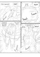 Growth Arms pg 2 by Oxdarock