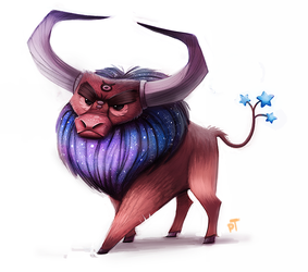 Day 546. Kanto 128 by Cryptid-Creations
