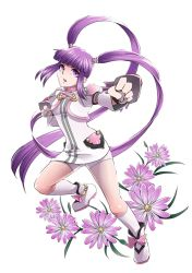 Sophie - Tales of Graces by glance-reviver