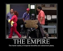 Motivation - The Empire by Songue