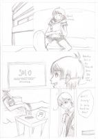 SDL:T2 Round 4 pg07 by Infinite-Stardust