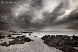 Cape of Storms by hougaard