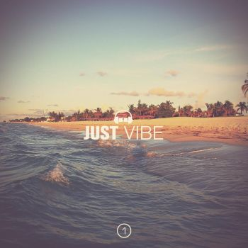 Just Vibe #1 by dmaabsta