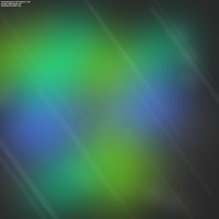 Bright Color Texture Three by snowmanjester