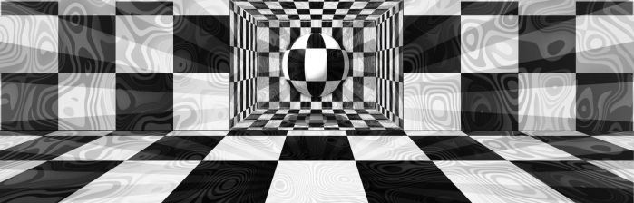 3D ws1 by Wretched--Stare