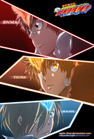 KHR 395 by aagito
