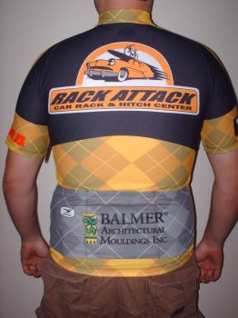 2011 Rack Attack Jersey-3 by praire-storm
