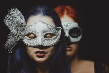 Masked^2 8 by MordsithCara