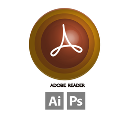 Adobe Reader by SearchProjects