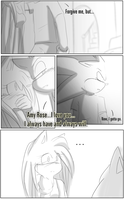 MPST page 47 by Klaudy-na