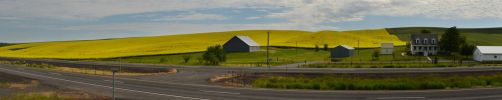 Palouse 2012-06-30 4 by eRality