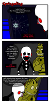 Springaling 231: Immersion by Negaduck9