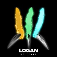 Logan-Believer by JMK-Prime