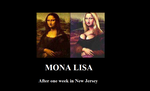 MONA LISA by Edges-of-Insanity